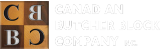 Canadian Butcher Block Company